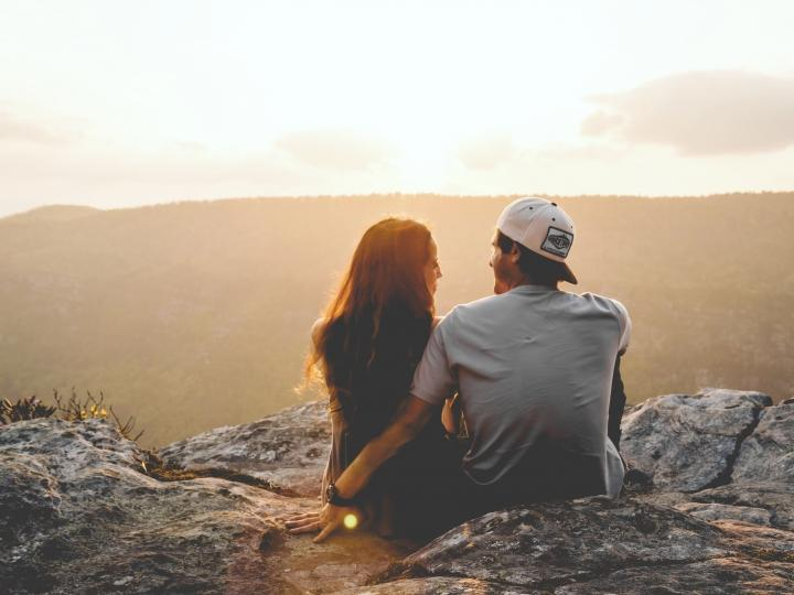 compatibilité en amour