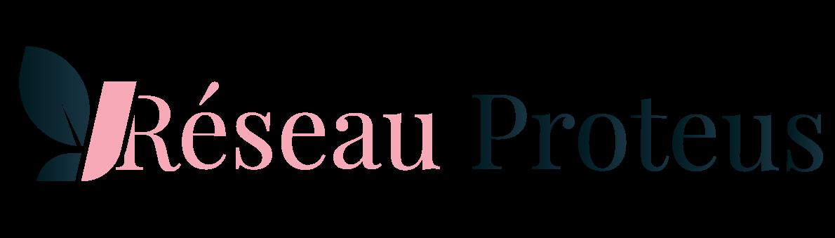 Réseau Proteus