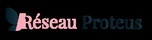 logo proteus