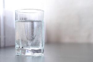placer-adoucisseur-eau