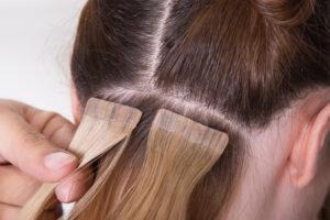 entretenir-les-extensions-cheveux-en-clips.